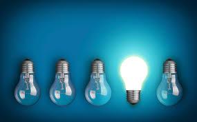 Negative Innovation Hurting Entrepreneurs