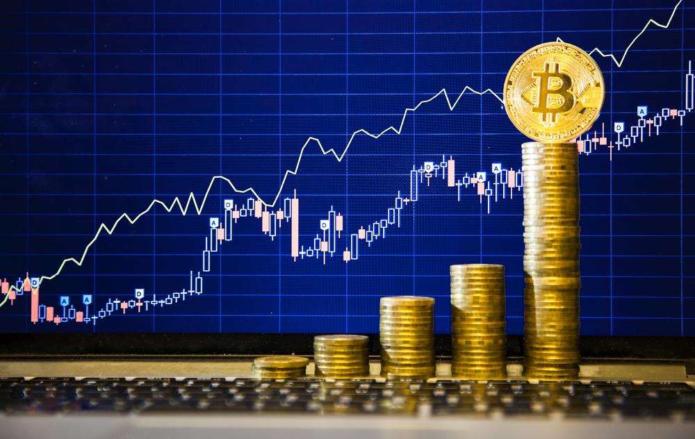 Is Bitcoin A Fraud?