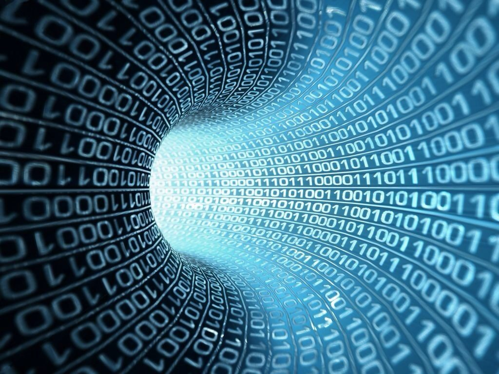 The Problem of Big Data: An A Priori Epistemological Approach to Technological Advancement